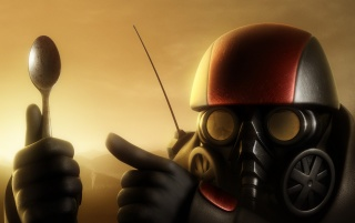 Mask Solder wallpapers and stock photos
