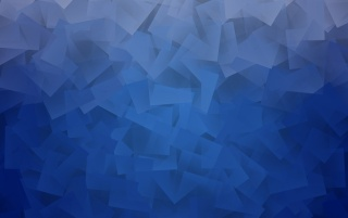 Blue Cubism wallpapers and stock photos