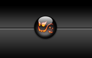 Dark Halloween wallpapers and stock photos