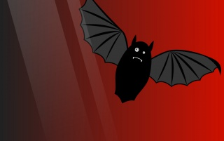 Bat Splat wallpapers and stock photos