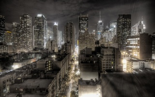New York City wallpapers and stock photos