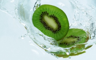 Kiwi Drops wallpapers and stock photos