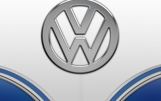 VW wallpapers and stock photos