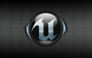 Previous: Unreal Tournament