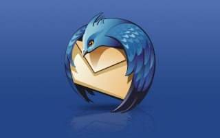 Mozilla Thunderbird wallpapers and stock photos