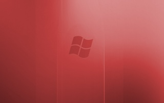 Windows Vista red wallpapers and stock photos