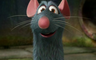 Previous: Ratatouille