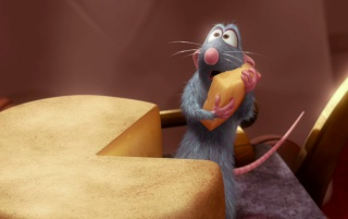 Cheese Mouse wallpapers and stock photos