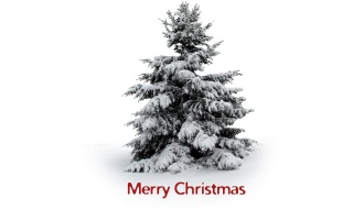 Simple Christmas wallpapers and stock photos