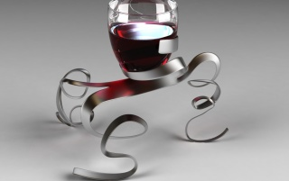 Wine Fixed wallpapers and stock photos