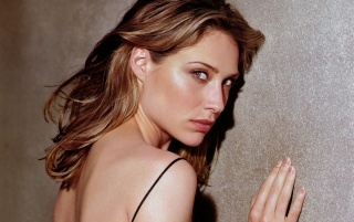 Next: Claire Forlani