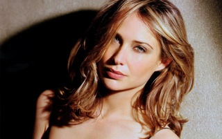 Claire Forlani wallpapers and stock photos