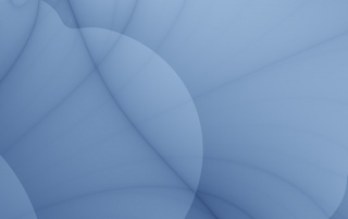 Details for the 'Blue Petals' stock photo, free image