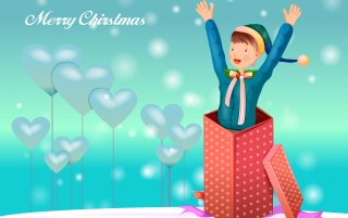 Suprise Greetings wallpapers and stock photos