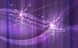 Violet Sparks wallpapers and stock photos