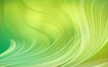 Green Turbulence wallpapers and stock photos