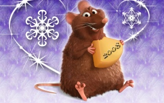 Rat Greetings wallpapers and stock photos