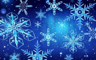 Flakes wallpapers and stock photos