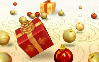 Presents Joy wallpapers and stock photos