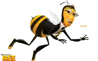 Adam Bee wallpapers and stock photos