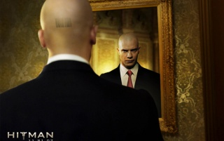 Mirror Agent wallpapers and stock photos
