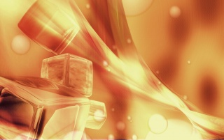 Fire Cubes wallpapers and stock photos