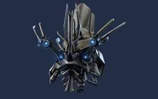 Transformers Head wallpapers and stock photos