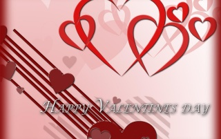 Happy Valentines wallpapers and stock photos