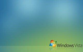 Random: Windows Vista