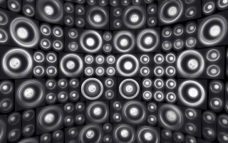 Audio Wall wallpapers and stock photos