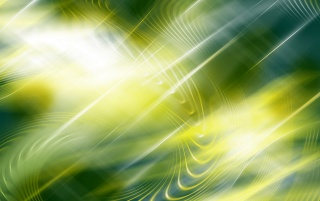 Flash Yellow Green wallpapers and stock photos