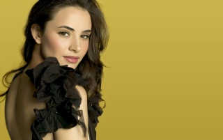 Mia Maestro wallpapers and stock photos