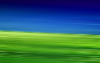 Green and Dark Blue wallpapers and stock photos
