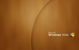 Vista copper wallpapers and stock photos