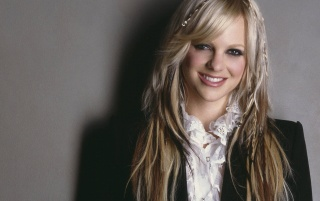 Anna Faris wallpapers and stock photos