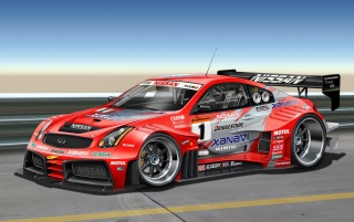Nissan Nismo wallpapers and stock photos