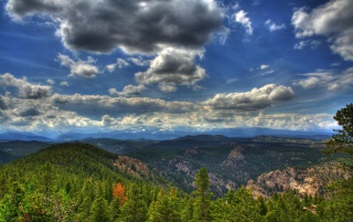Rocky Mountain High wallpapers and stock photos