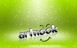 artnook wallpapers and stock photos