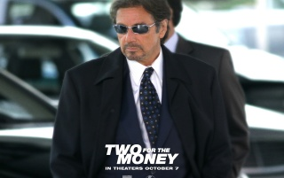Two For The Money wallpapers and stock photos