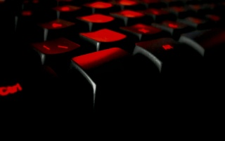 Black keyboard wallpapers and stock photos