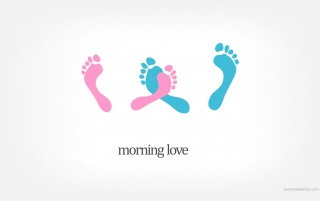 Previous: Morning Love