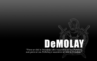 Ordem DeMolay wallpapers and stock photos