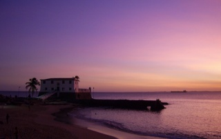 Porto da Barra wallpapers and stock photos