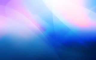 Blue tones wallpapers and stock photos