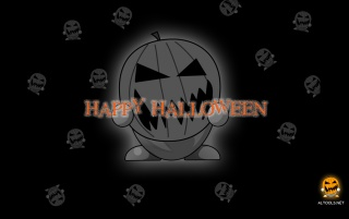 Halloween-Pumpkin wallpapers and stock photos