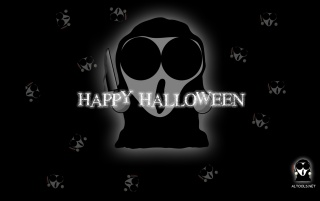 Halloween-Scream wallpapers and stock photos