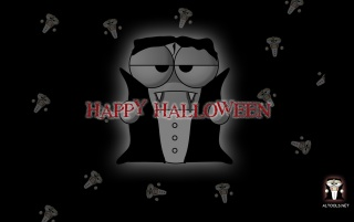 Halloween-Vampire wallpapers and stock photos