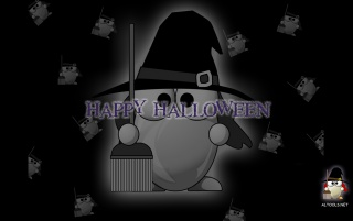 Halloween-Witch wallpapers and stock photos