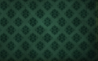 Argyle Love wallpapers and stock photos