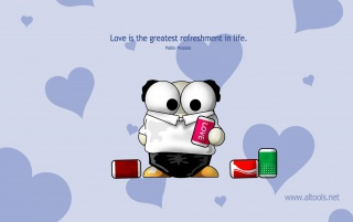 ALTools: Valentine's Quotes wallpapers and stock photos